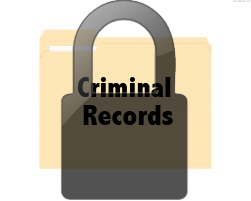 Boston Criminal Records